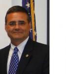 <b>Bill Crist Leads United Way Board</b>