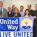 <b>United Way to Recognize Volunteers at Annual Meeting</b>