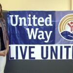 <b>Kayla Van Fleet Named the Agency's Finance Director </b>
