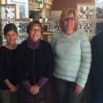 <b>United Way Stone Soup Luncheon Celebrates 10 Years of Fighting Hunger </b>