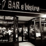 <b>Dine With Us &#8211; Bistro 197 </b>