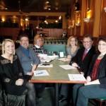 <b>8th Annual Fulton Stone Soup Too Luncheon </b>