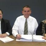 <b>United Way Community Investment Committee Seeks Volunteers </b>