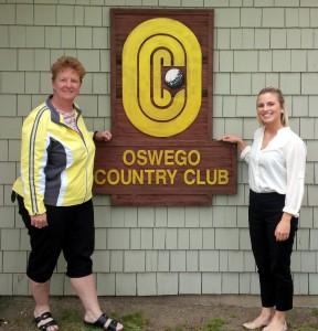 UW & Oswego Lions Club
