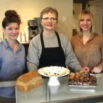 <b>United Way Brings 'Stone Soup Too' Luncheon to Fulton</b>