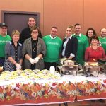 <b>United Way Stone Soup Luncheon Welcomes Great Results </b>
