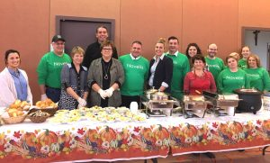 United Way Stone Soup Luncheon Welcomes Great Results